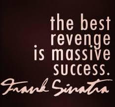 Frank Sinatra - The best revege